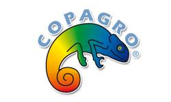 Copagro