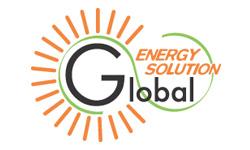 Global Energy Solution