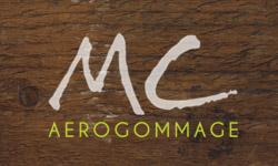 MC Aérogommage