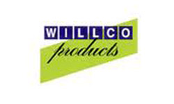 Willco products