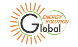 Global Energy Solution